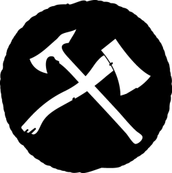 Axe&Arrow_Bijlwerpen_Logo