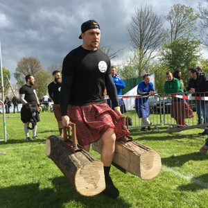 Highland_Games